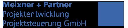 Meixner + Partner